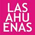 lasahuenas